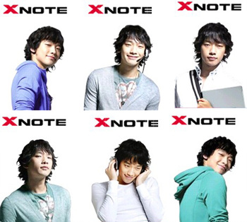 xnote79ms.png